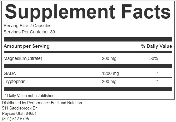 Stasis Nutritional Facts (1)
