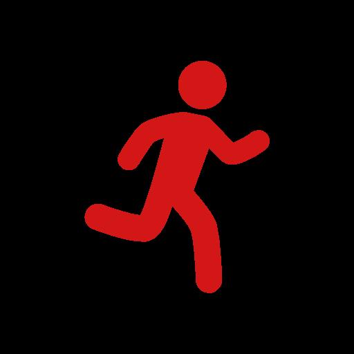 noun_Running_1946988