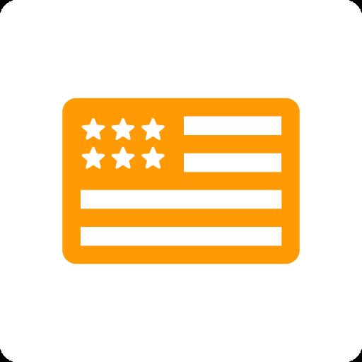 noun_USA_2518833