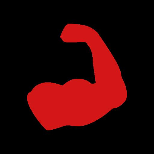 noun_strength_14924